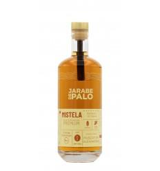 Mistela Jarabe de Palo 75cl.