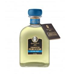 Vermouth Perucchi Extra Dry Reserva