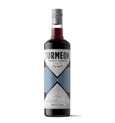 Vermut Turmeon Zero - Sin Azúcar