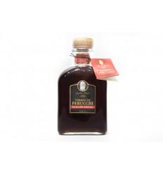 Vermouth Perucchi Gran Reserva Selección Especial