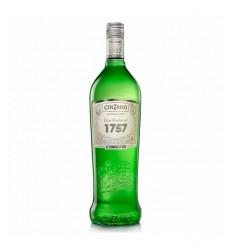 Cinzano 1757 Dry