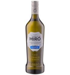 Vermut Miro Blanco 1 litro