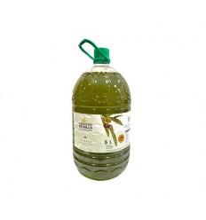 Aceite de Oliva Virgen Extra Cooperativa Valls 5 litros
