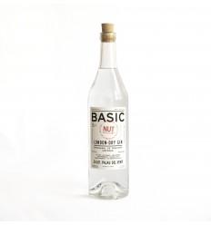 Ginebra Nut Basic 70cl.