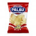 Patatas fritas Palau 40gr