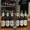 Pack 6 Cervezas Kromacher + Vaso Regalo