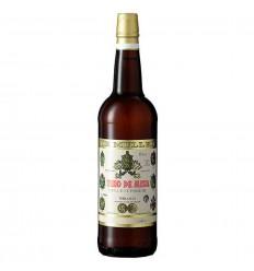 Vino de Misa DeMuller 0,75 litro