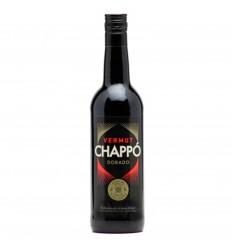 Vermut Chappo Dorado
