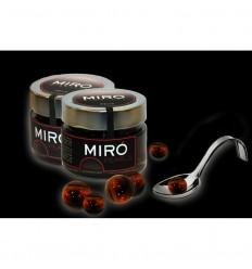 Perlas de Vermut Miro - reserva Et. N