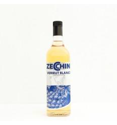 Vermut Zecchini Blanco