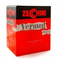 Vermut de Madrid Bag in Box 5lt. Zecchini