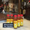 Mini Salsa Espinaler 20 ml