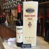 Vermut Barolo Chinato Cocchi Vermouth italia estuche y tapon