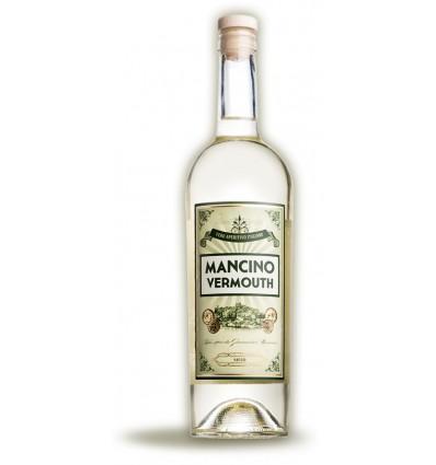 Vermouth Mancino Dry Secco