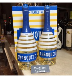 Vino Chanquete