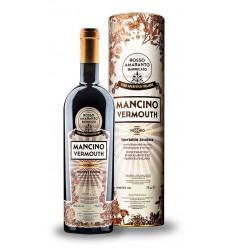 Vermouth Mancino Vecchio