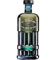 Riserva Carlo Alberto Extra Dry ( Blanco )