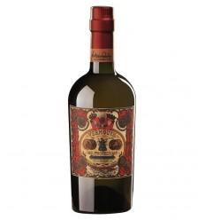 Vermouth del Professore Classico Bianco