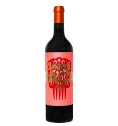 Vino Paca - Bodegas Arloren