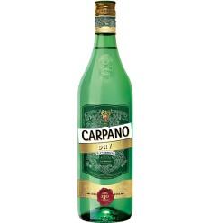 Carpano Dry Bianco ( Blanco )