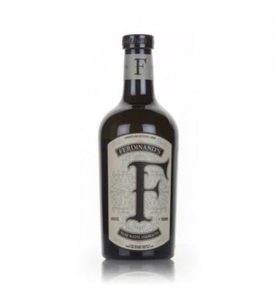 Saar Riesling Vermouth Ferdinand White