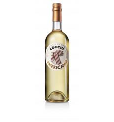 Americano Cocchi - Vermouth