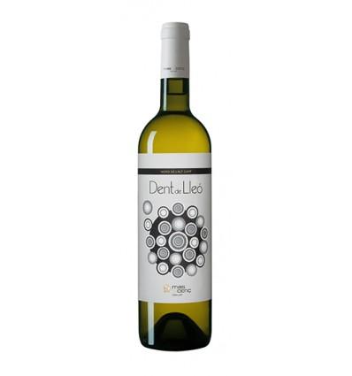 Dent de Lleó - Vino blanco Crianza