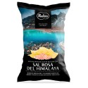 Patatas con Sal Rosa Himalaya - Rubio