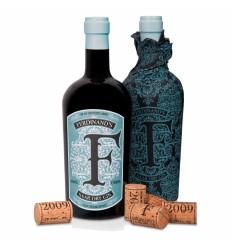 Gin Ferdinand's Saar Dry