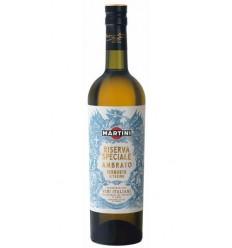 Vermouth Martini Riserva Especiale Ambrato