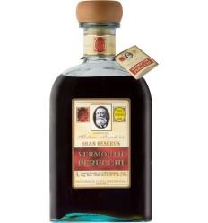 Botellon 5 Lts. Montana Perucchi Gran Reserva