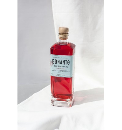 Bonanto - Aperitivo Ultimate 70cl
