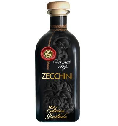 Vermut Zecchini Edición Limitada