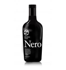 Vermut Nero - Zecchini Madrid