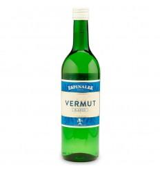 Vermut Espinaler 75cl. blanco