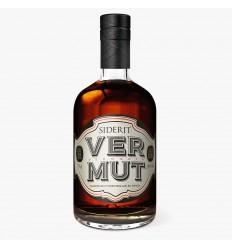 Vermut Siderit - Premium Cantabria