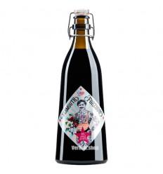 Vermouth Forzudo 1lt. - León