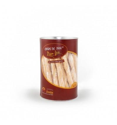 Cañas de Pan feo artesanal - Panadería Jesus