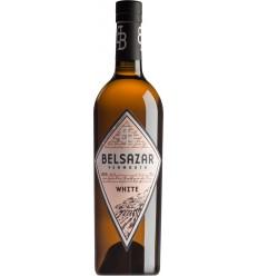 BELSAZAR BLANCO - WHITE VERMOUTH ALEMANIA