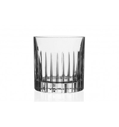 Vaso Superiore Negroni RCR Timeless 31,5cl