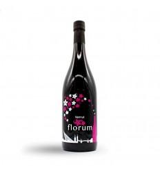 Vermut Florum - Sevilla 75cl