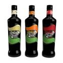 Pack Kanalla - 3 Botellas Dulce & Kanalla