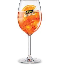 Copa Original Cristal Aperol Spritz