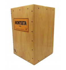 Bag in Box Vermut Montseta blanco 5 litros