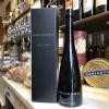 Vermouth Universo Reserva