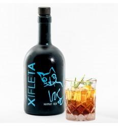 Vermouth La Xifleta