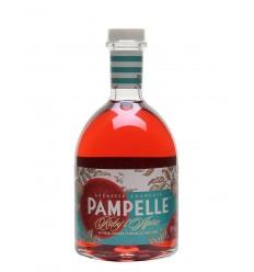 Pampelle - Aperitivo de Pomelo
