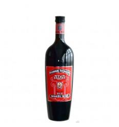 Vermut Atxa Rojo 75cl Colección