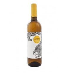 Vi Blanc Dasca i Vives Llunàtic