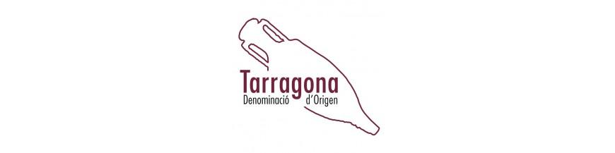 D.O Tarragona